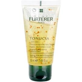 Rene Furterer Tonucia Shampoo For Mature Hair  50 ml