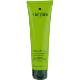 Rene Furterer Volumea odżywka do zwiększenia objętości  150 ml