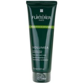 Rene Furterer Volumea odżywka do zwiększenia objętości  250 ml