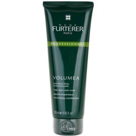 Rene Furterer Volumea kondicionér pro objem  250 ml