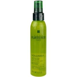Rene Furterer Volumea spray do zwiększenia objętości  125 ml