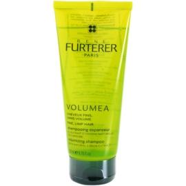 Rene Furterer Volumea šampon pro objem  200 ml