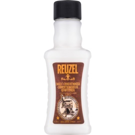 Reuzel Hair  Conditioner voor Dagelijks Gebruik   100 ml