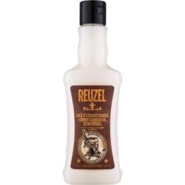Reuzel Hair  balzam za vsakodnevno uporabo  350 ml