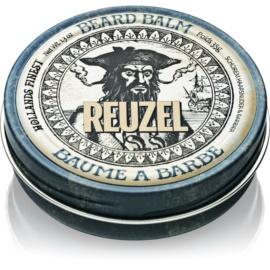 Reuzel Beard Bart-Balsam  35 g