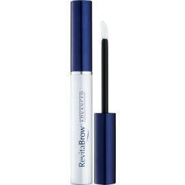 RevitaLash RevitaBrow Advanced Conditioner für die Augenbrauen  3 ml