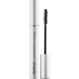 RevitaLash Volumizing Mascara Mascara für Volumen Farbton Espresso 7,4 ml