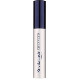 RevitaLash Advanced kondicionáló a szempillákra  1 ml