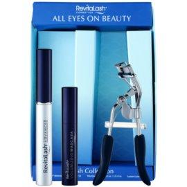 RevitaLash All Eyes On Beauty zestaw kosmetyków I.