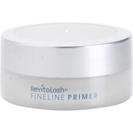 RevitaLash Fineline baza pentru machiaj  15 ml