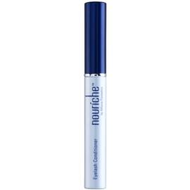 RevitaLash Nouríche Conditioner für die Wimpern bei empfindlichen Augen  3,75 ml