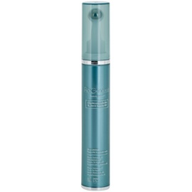 RevitaLash ReGenesis Anti-Breakage & Scalp Defense sérum regenerador para cabelo fino e escasso  15 ml
