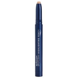 RevitaLash Spotlight хидратиращ молив  0,2 гр.