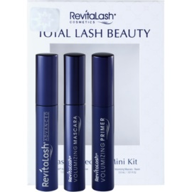 RevitaLash Total Lash Beauty set cosmetice I.