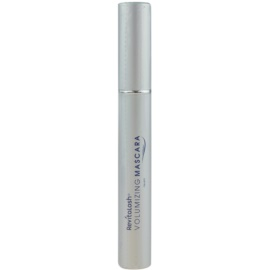 RevitaLash Volumizing Mascara máscara para dar  volume tom Black 7,39 ml