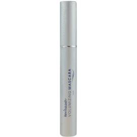 RevitaLash Volumizing Mascara pogrubiający tusz do rzęs odcień Black 7,39 ml
