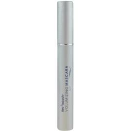 RevitaLash Volumizing Mascara Mascara für Volumen Farbton Black 7,39 ml