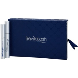 RevitaLash Volumizing Mascara lote cosmético I.