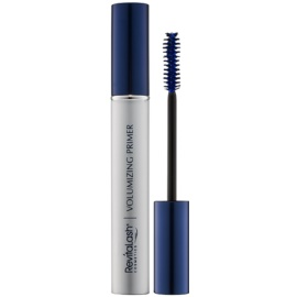 RevitaLash Volumizing Primer Make-up-Grundlage für Wimpern  7,4 ml