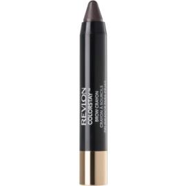 Revlon Cosmetics ColorStay™ svinčnik za obrvi odtenek 315 Dark Brown 2,6 g