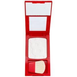 Revlon Cosmetics Age Defying jemný pudr se zrcátkem a aplikátorem odstín 30 Translucent 12 g