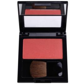 Revlon Cosmetics Blush пудрові рум'яна відтінок 003 Mauvelous 5 гр