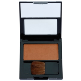 Revlon Cosmetics Bronzer bronzer odstín Bronzilla 5 g