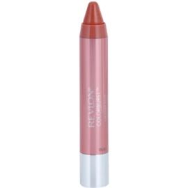 Revlon Cosmetics ColorBurst™ batom em lápis com alto brilho tom 105 Demure 2,7 g