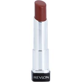 Revlon Cosmetics ColorBurst™ Lip Butter hydratační rtěnka odstín 001 Pink Truffle 2,55 g