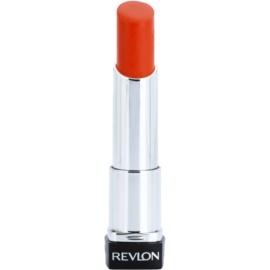 Revlon Cosmetics ColorBurst™ Lip Butter hydratační rtěnka odstín 015 Tutti Frutti 2,55 g