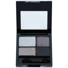 Revlon Cosmetics ColorStay™ 16-Hour sombras tom 525 Siren 4,8 g