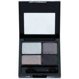 Revlon Cosmetics ColorStay™ 16-Hour oční stíny odstín 525 Siren 4,8 g