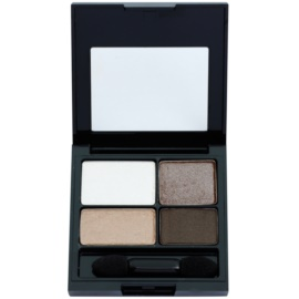 Revlon Cosmetics ColorStay™ 16-Hour oční stíny odstín 555 Moonlit 4,8 g