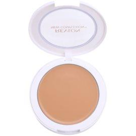 Revlon Cosmetics New Complexion™ kompaktní make-up SPF 15 odstín 01 Ivory Beige 9,9 g