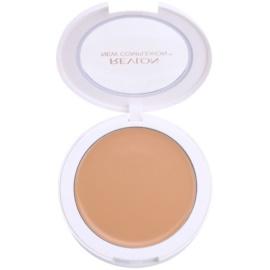 Revlon Cosmetics New Complexion™ тональна пудра SPF 15 відтінок 01 Ivory Beige 9,9 гр