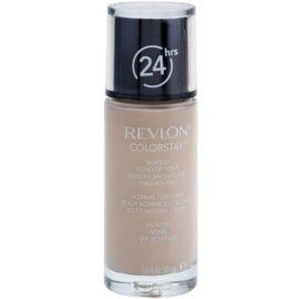 Revlon Cosmetics ColorStay™ machiaj persistent SPF 20 culoare 110 Ivory 30 ml