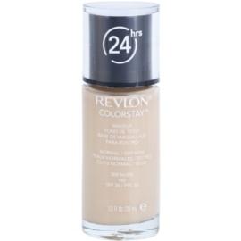 Revlon Cosmetics ColorStay™ dlouhotrvající make-up SPF 20 odstín 200 Nude 30 ml