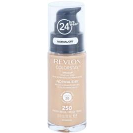 Revlon Cosmetics ColorStay™ dlouhotrvající make-up SPF 20 odstín 250 Fresh Beige 30 ml