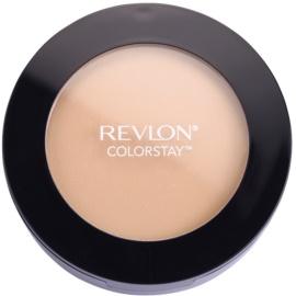 Revlon Cosmetics ColorStay™ kompaktni puder odtenek 820 Light 8,4 g