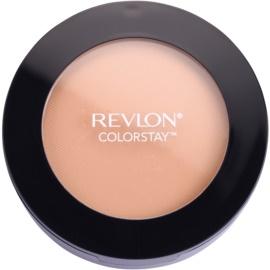Revlon Cosmetics ColorStay™ kompaktni puder odtenek 830 Light/Medium 8,4 g