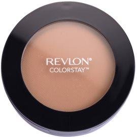 Revlon Cosmetics ColorStay™ kompaktni puder odtenek 840 Medium 8,4 g