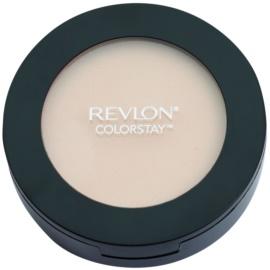 Revlon Cosmetics ColorStay™ kompaktni puder odtenek 850 Medium/Deep 8,4 g