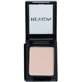 Revlon Cosmetics ColorStay™ Shadowlinks™ тіні для повік відтінок 040 Blush 1,4 гр