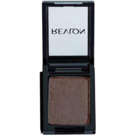 Revlon Cosmetics ColorStay™ Shadowlinks™ тіні для повік відтінок 060 Taupe 1,4 гр