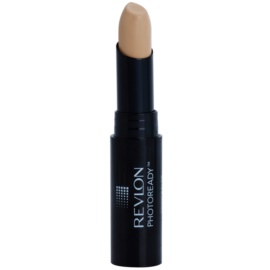 Revlon Cosmetics Photoready Photoready™ tuhý korektor odstín 002 Light 3,2 g