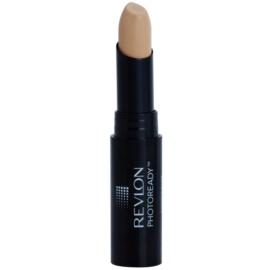 Revlon Cosmetics Photoready Photoready™ Solide Concealer  Tint  002 Light 3,2 gr