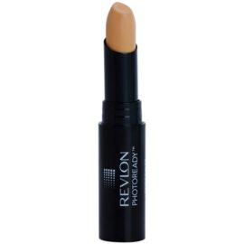 Revlon Cosmetics Photoready Photoready™ tuhý korektor odstín 003 Light Medium 3,2 g