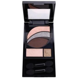 Revlon Cosmetics Photoready Photoready™ oční stíny odstín 501 Metropolitan 2,8 g