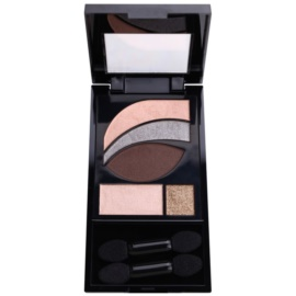 Revlon Cosmetics Photoready Photoready™ fard ochi culoare 501 Metropolitan 2,8 g
