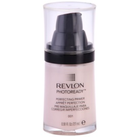 Revlon Cosmetics Photoready Photoready™ podlaga za make-up odtenek 001 27 ml